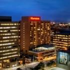Sheraton Hamilton Hotel - Hotels - 905-529-5515