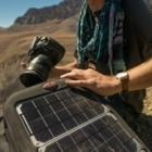 Modern Outpost Enterprises Ltd - Solar Energy Systems & Equipment