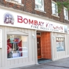 Bombay Kitchen Fine Indian Cuisine - Restaurants