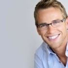 Cowan's Optical - Opticiens - 709-466-3104