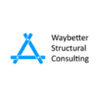 Waybetter Design Consulting Ltd
