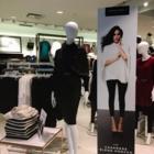 Reitmans - Women's Clothing Stores - 416-296-5676
