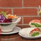 Aux Vivres - Vegetarian Restaurants - 514-842-3479
