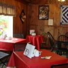 Maria's Gelato & Grill - Restaurants - 519-934-3085