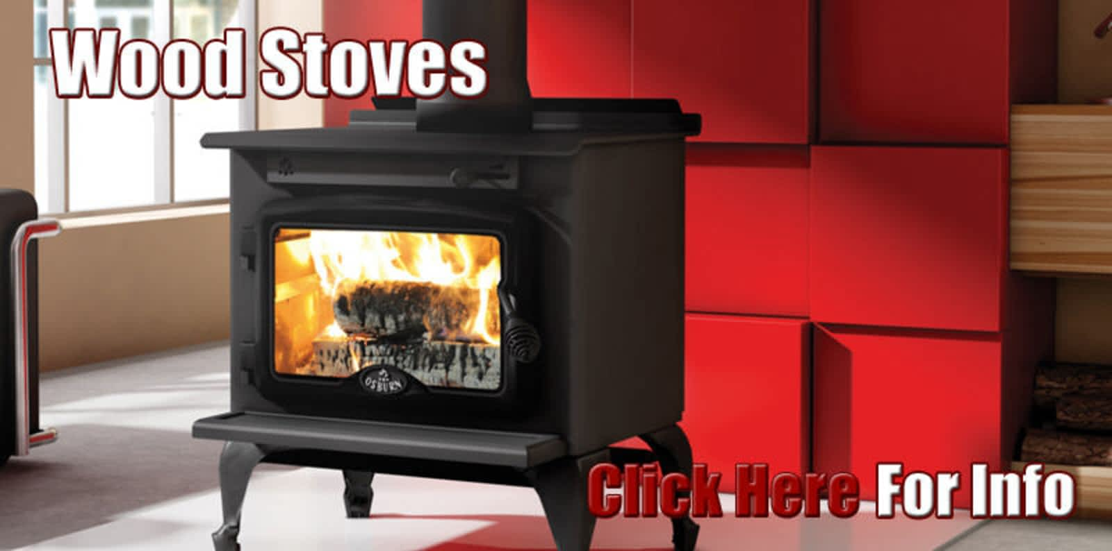 toledo in swanton stove stoves store at s showroom shop chimney luce fireplace heating installation and ohio sales