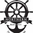 Northern Boat and RV Transportation - Transportation Service - 705-796-2878