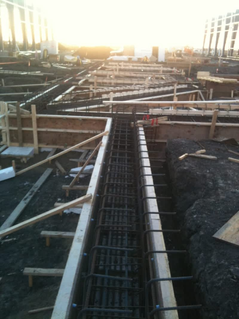 jms construction grande prairie ab 104 8901 156 ave