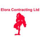 Elora Contracting Ltd - Home Improvements & Renovations