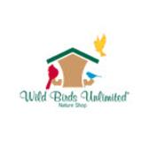 Voir le profil de Wild Birds Unlimited - Streetsville