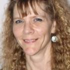 Jen Thomson Realtor - Real Estate Agents & Brokers