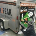 Peak 2 Peak - Home Maintenance & Repair