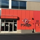Rouge - Restaurants - 450-676-8886