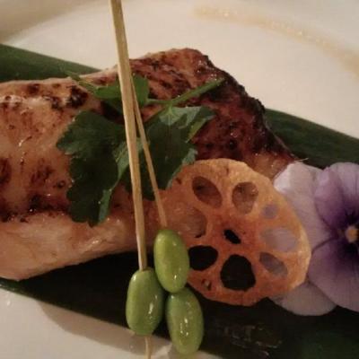Masayoshi - Sushi & Japanese Restaurants - 604-428-6272