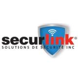 Voir le profil de Securlink Security Solutions Inc - Saint-Nicéphore