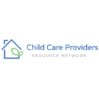 Child Care Providers Resource Network Of Ottawa-Carleton - Childcare Services