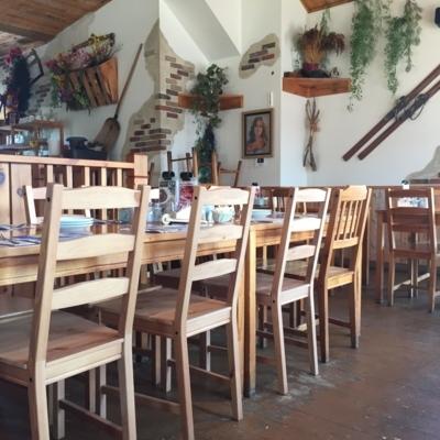 Voir le profil de Boulangerie La Farandole - Saint-Calixte
