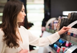 Toronto's top spots for eco-friendly beauty products