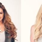 Success 21 Hair Solutions - Beauty Salon Equipment & Supplies - 250-681-0436