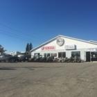 Rae's Trailer & Sports Center Ltd - Recreational Vehicle Dealers - 506-622-3141