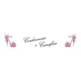 Voir le profil de Cordonnerie Le Carrefour - L'Ange Gardien