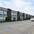 Voir le profil de Produits de Papier Douglas Johnstone Division de D.J. Transport Inc. - Saint-Vincent-de-Paul