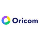 Oricom Internet Inc