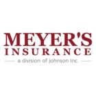 Meyer's Insurance Ltd - Insurance - 780-467-5048