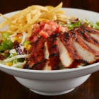 MR MIKES SteakhouseCasual - American Restaurants - 250-417-2542