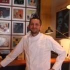 Barcola Café - Restaurants - 438-384-1112