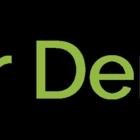 Warner Kevin Dr - Dentists