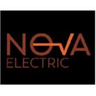 Nova Electric Inc - Electricians & Electrical Contractors