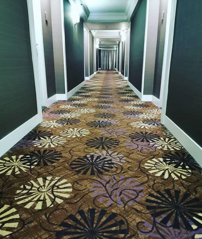 photo Irem Carpet And Flooring