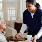 Universal Care Placement Agency - Home Health Care Service