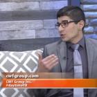 Vlad Vassilyev - Mortgages - 416-903-4029