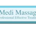 View Medi Massage's Edmonton profile