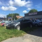 Auto Highlander - Concessionnaires d'autos d'occasion - 450-465-0886