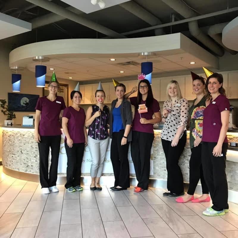 Horizon Dental Clinic - Kamloops, BC - 1-760 Mayfair St | Canpages