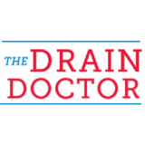 View Drain Doctor's Regina profile