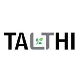 View Talthi Alimentaire Inc's Granby profile
