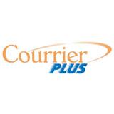 Voir le profil de Courrier Plus - Montréal