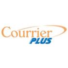 Courrier Plus - Courier Service