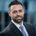 Jason Aucoin - TD Wealth Private Investment Advice - Investment Advisory Services - 905-704-0045
