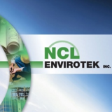 NCL Envirotek - Soil Testing