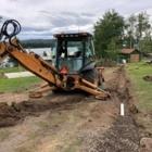 Leeton Excavating