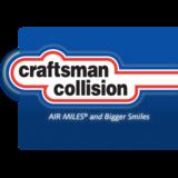 View Craftsman Collision's Edmonton profile