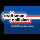 Craftsman Collision - Auto Body Repair & Painting Shops