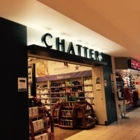 Chatters Salon - Hairdressers & Beauty Salons - 403-272-2622