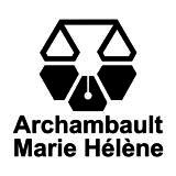 Voir le profil de Marie Hélène Archambault - Saint-Roch-de-Richelieu