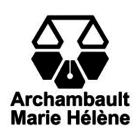 View Marie Hélène Archambault's L'Épiphanie profile
