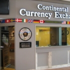 View Continental Currency Exchange's Aylmer profile
